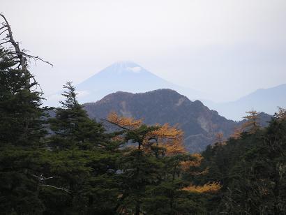 鳳凰三山09,10 013