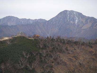 鳳凰三山09,10 021
