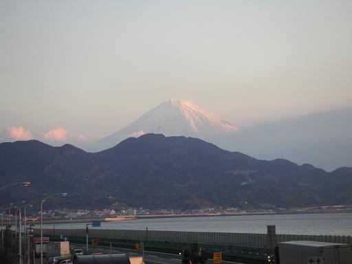 浜石岳2 004