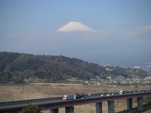 浜石岳2 013