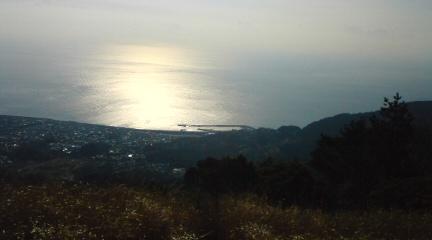 浜石岳 022