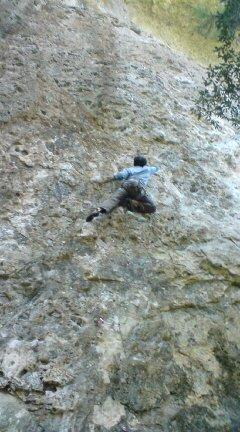 ガンコ岩10,4,3 002