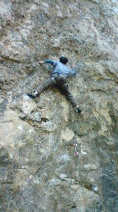 ガンコ岩10,4,3 003
