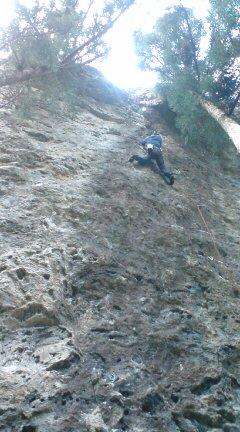 ガンコ岩10,4,3 006