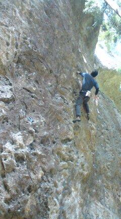ガンコ岩10,4,3 007