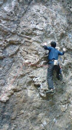 ガンコ岩10,4,3 009