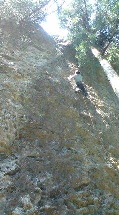ガンコ岩10,4,3 010