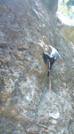 ガンコ岩10,4,3 012