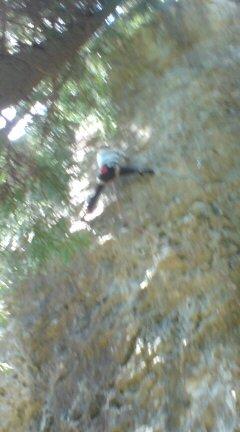 ガンコ岩10,4,3 016