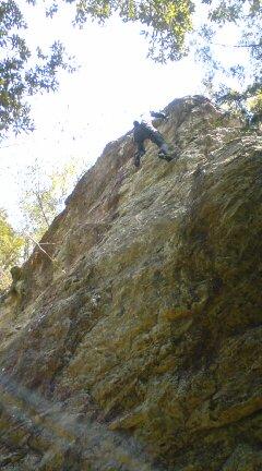 ガンコ岩10,4,3 017