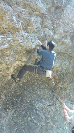ガンコ岩10,4,3 020