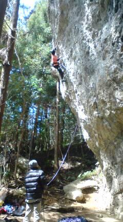ガンコ岩10,4,3 022