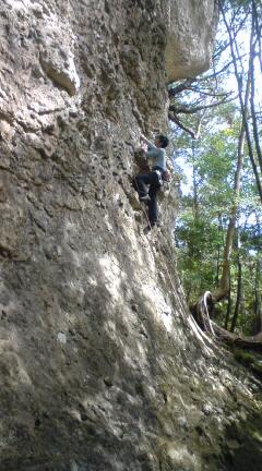 ガンコ岩10,4,3 023