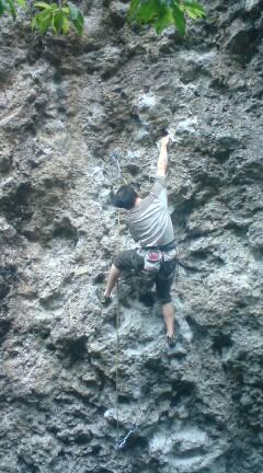 鳳来鬼岩6.5 002