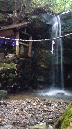 本宮山7.3 022