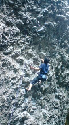 鬼岩10,7,19 002