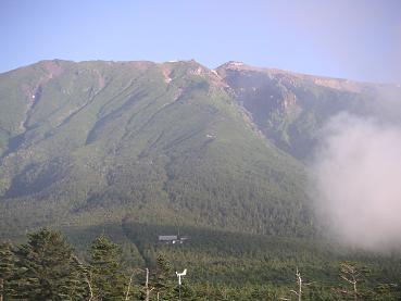 御岳山10,8 002
