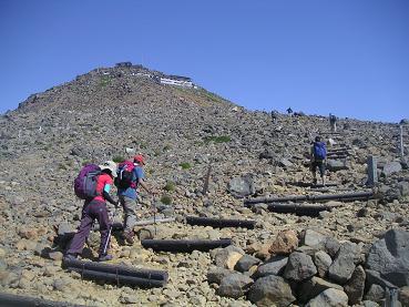 御岳山10,8 010