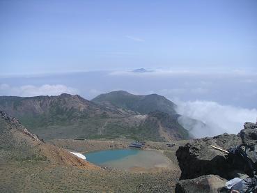 御岳山10,8 012