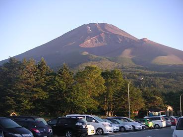 富士山10.8 001