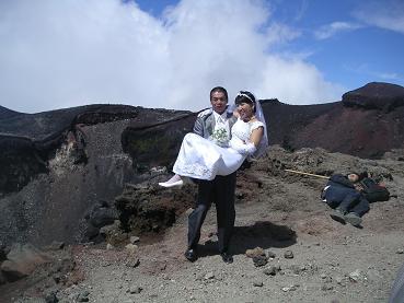 富士山10.8 018