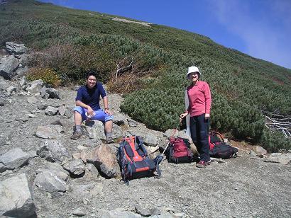 荒川岳2010 006