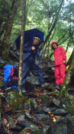 荒川岳2010 022