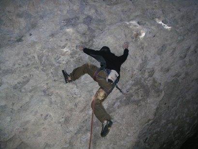 鬼岩2011,1,8 008