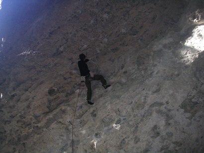 鬼岩2011,1,8 009
