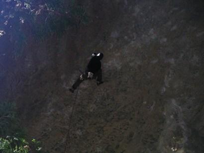 鬼岩2011,1,8 011