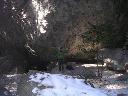 鳳来鬼岩1,22 002