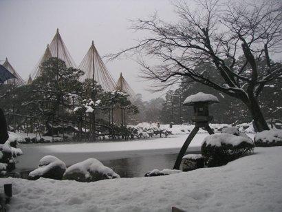 鳳来鬼岩2011,2,26 001