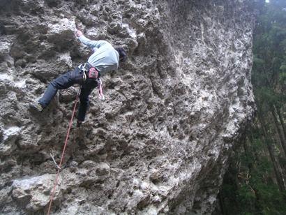 鬼岩2011、3、6 002