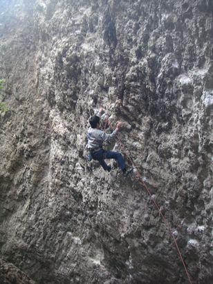 鬼岩2011、3、6 003