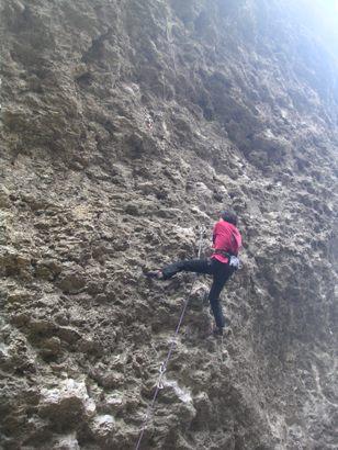 鬼岩2011、3、6 006