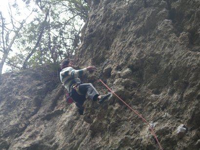 鬼岩2011、3、6 008