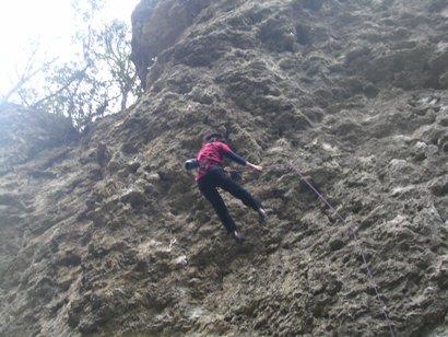 鬼岩2011、3、6 010