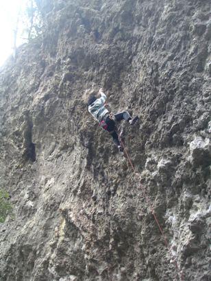 鬼岩2011、3、6 017