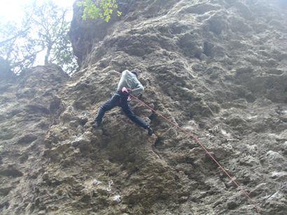鬼岩2011、3、6 012