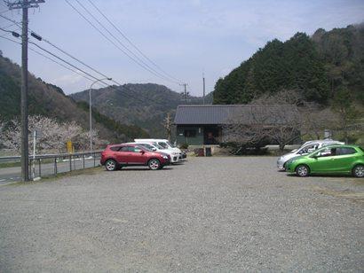 鳥川アルプス2011,4,15 036