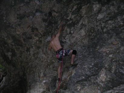 鬼岩2011,7 006