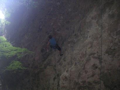 鬼岩2011,7 013