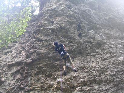 鬼岩2011,7 015