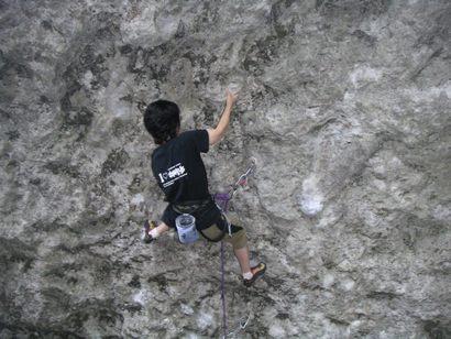 鬼岩2011,7 018