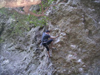 鳳来鬼岩2011,9,8 009