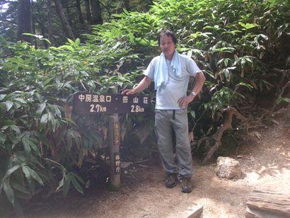 燕岳2011,9,15 007