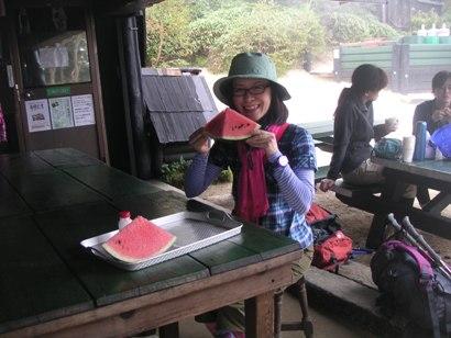 燕岳2011,9,15 011