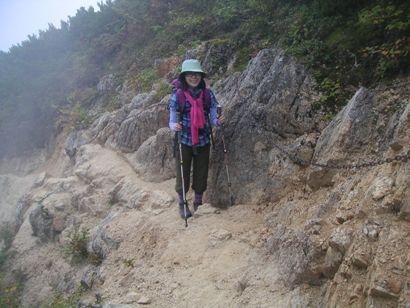 燕岳2011,9,15 018