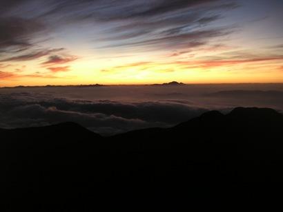 燕岳2011,9,15 025