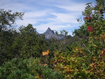 燕岳2011,9,15 040